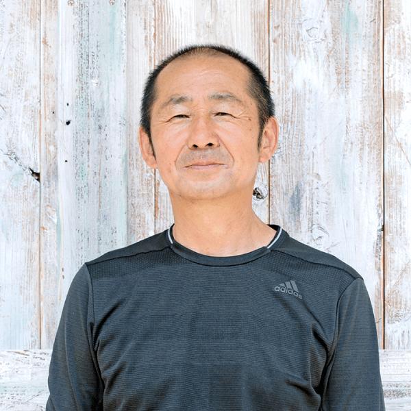 遠藤 浩幸|メンバー|私たちのこと|株式会社イーズ企画工房