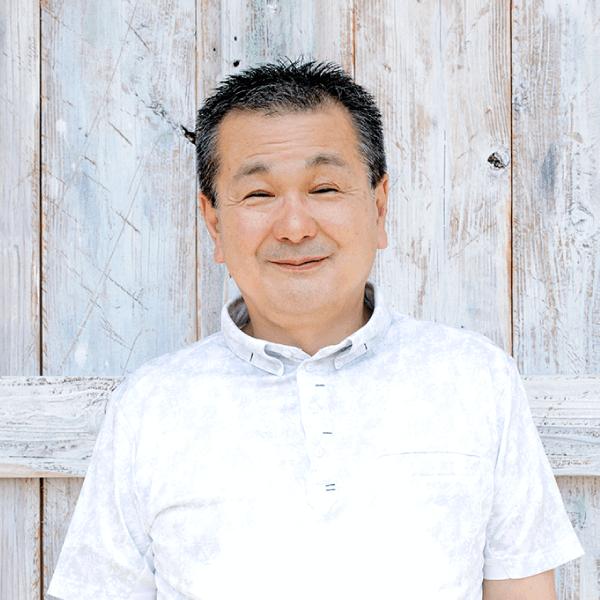 沼田 二三夫|メンバー|私たちのこと|株式会社イーズ企画工房