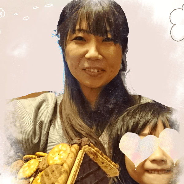 野尻 陽子|メンバー|私たちのこと|株式会社イーズ企画工房