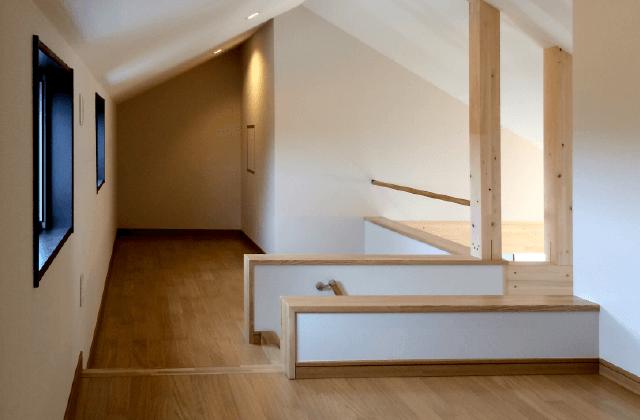 新築 Y様邸|施工事例|株式会社イーズ企画工房