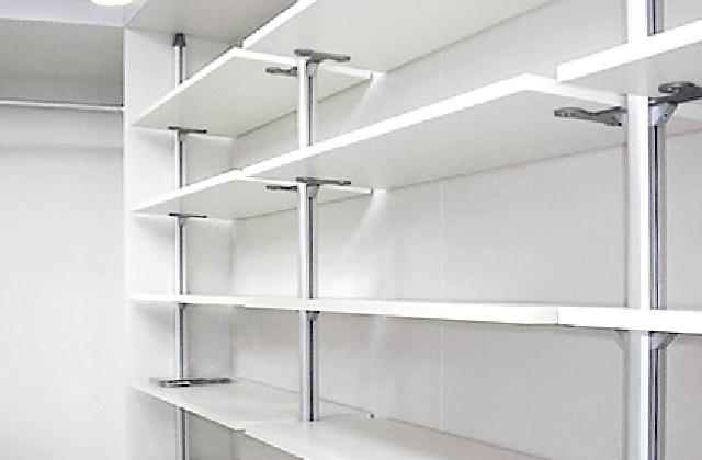 店舗建築 貸衣装スタジオ|施工事例|株式会社イーズ企画工房