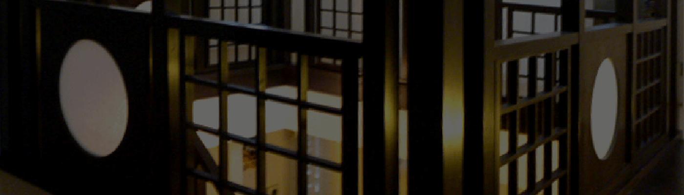 リフォーム Y様邸|施工事例|株式会社イーズ企画工房
